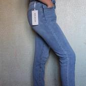 Брендовые джинсы New Jeans, Shiman lin, Ferre. Остатки + сбор!