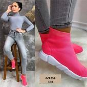 Распродажа!Стильные кроссовки. Тренд 2020.размер 37-42.выкуплены
