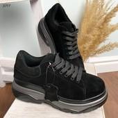 Вас ждут кроссовки натуралочки по отличным ценам! Реал фото. Выкуп от 1 ед. Спешите, пока есть р-ры.