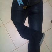 Стильні джинсики
