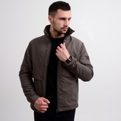 Распродажа! Мужская куртка