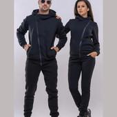 СП мужской одежды по доступным ценам