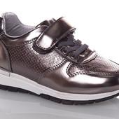 12 моделек кроссовки