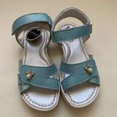 В наличии кожаная ортопедическая обувь для девочек и мальчиков