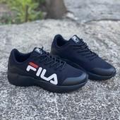 Новые модели кроссовок по приятным ценам! Все фото реальные, качество отличное! Выкуп от 1 ед.