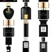 Оригинальная парфюмерия , отличие от оригинала только упаковка!!Сбор до 19 июля.