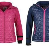 Курточка для девочки Glo-Story, 98 и 104