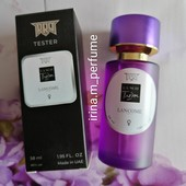 Новинка! Тестер-парфюм, 58 мл, ОАЭ