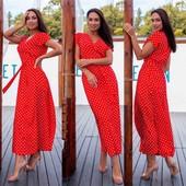Женские платья для пышных дам