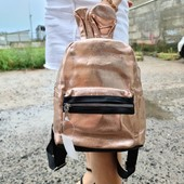 Крутые рюкзачки,Быстрый сбор
