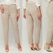 Женские брюки от 50-60 рр .