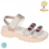 Летняя обувь девочка -выкупаем Кожу ф1 -по Акции 26.09-по остальным остатки
