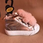 Доставка с магазина Primark обуви для всей семьи