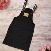 Школьные обновочки,выбор.быстрый сбор+наличие (блузы,юбки,шорты,костюмы)