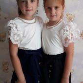 Платья, юбки школьные и комплекты ! Отличное качество!
