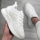 СП. Женские кроссовки. Очень классного качество. Готовимся к осени, хочу себе