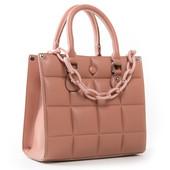 Новинки!!! Жіночі, чоловічі сумки та аксесуари.