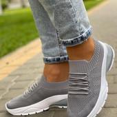 Легкие кроссовки, снокеры. Приглашаю на брони )