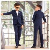 Мега крутые костюмы для самых стильных джентльменов!! Новый сбор!!