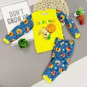 Классные,весёлые и яркие пижамки для девчонок и мальчишек.огромный выбор.быстрый сбор