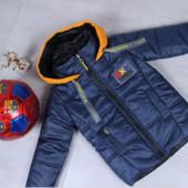 В наличии 158см!+ новый сбор!! Шикарные двухсторонняя курточка. Размеры 134-164