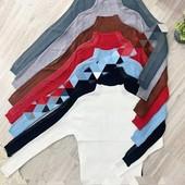 Жіночі кофти та светри!!! Швидкий Збір!!!