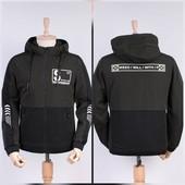 Чоловічі куртки осінь/весна Якість Доступні ціни Швидкий викуп