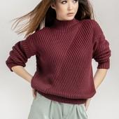 Качественные свитера, кофты, худи, туники и кардиганы
