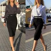 Стильные осенние платья, классические и спортивные! Много моделей и расцветок, уточняйте! +батал