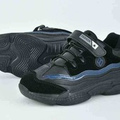 Утепленные кроссовки. Сбор +наличие 32р