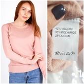 В наличии фото 1 2 3 + сбор Большой выбор расцветок!! Качественные свитера на все случаи жизни!