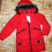 Шикарные зимние куртки на флисовой подкладке М-3ХL. Смотрим замеры