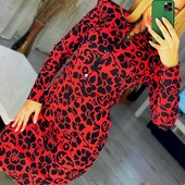 Выкупаем! Шикарные платья, комбинезоны, размер 42-54 наш, 16 моделей, супер-цена: 89 грн!!!
