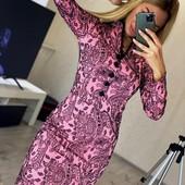 Выкупаем! Срочная отправка! Шикарные платья, размер 42-54 наш, много моделей, супер-цена: 99 грн!!!