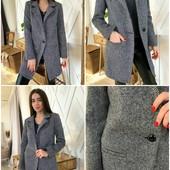 Хитовые Куртки ,шубы и пальто !!!! Самые низкие цены!