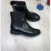 Сапоги, ботинки, полусапожки зима натуральная кожа и замш Отшив 2-3 дня