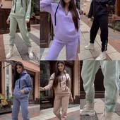 Теплые костюмы Самые модные модели !!!
