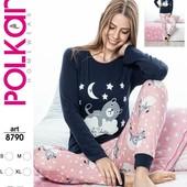Пижамы. Отличного качества. Большой выбор. Турция