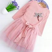 Красивенные наряды для девченок.Сбор и наличие.
