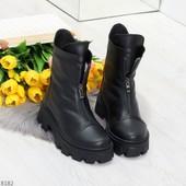 Новинки женской обуви,сбор и остатки