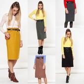 Классные шерстяные юбки .Хорошего качества