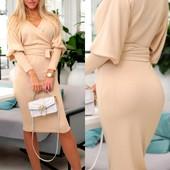 Теплые платья !!!! Быстрый выкуп )