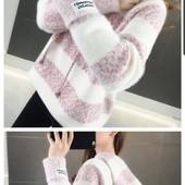 Новинки!!!свитера с альпаки,костюмы,юбки, худи на флисе тренд этой зимы! быстрый сбор и остатки