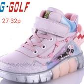 Демі чобітки для дівчаток 26-36р
