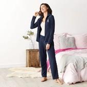 Esmara Германия S,м,L,хL флисовый женский спортивный костюм, редкость