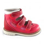 Обувь Sursil Ortho(лечение и профилактика)