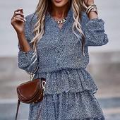 Платья женские нарядные. Цены низкие.