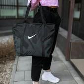 Классные спортивные,дорожные женские сумки и шоперы!Лучшие цены!Турция!отправка от 1!Много моделек