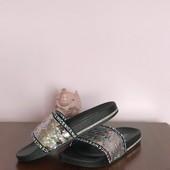суперові моделі літнього взуття! Фірма seastar. Ціни від 130 грн