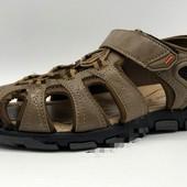 Летние, удобные кроссовки Tom.m на подростка 36-41 р.